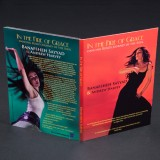 DVD slim digipak